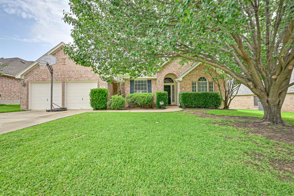 2017 Perry  Drive, Mansfield, Texas 76063 - Acquisto Real Estate best plano realtor mike Shepherd home owners association expert