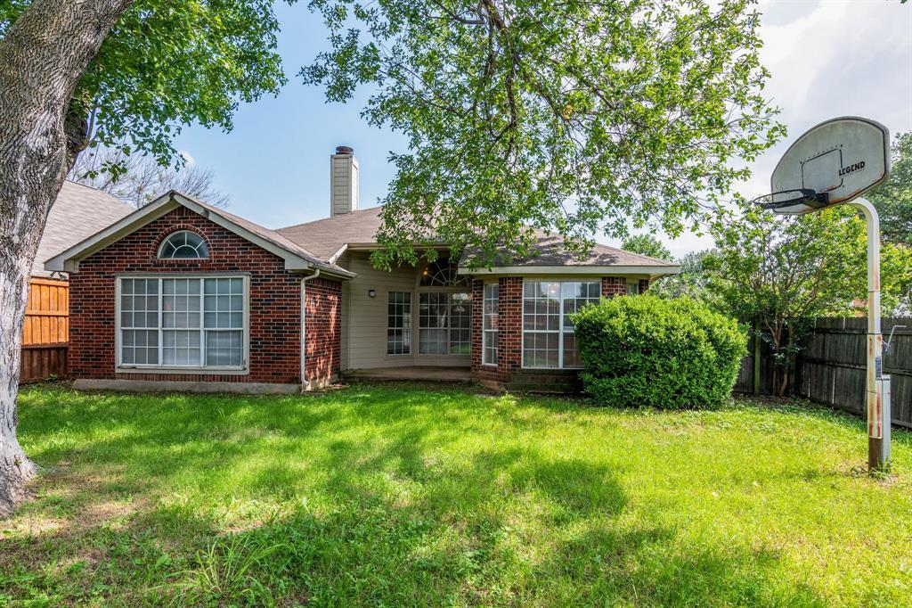 8701 Mystic  Trail, Fort Worth, Texas 76118 - acquisto real estate smartest realtor in america shana acquisto