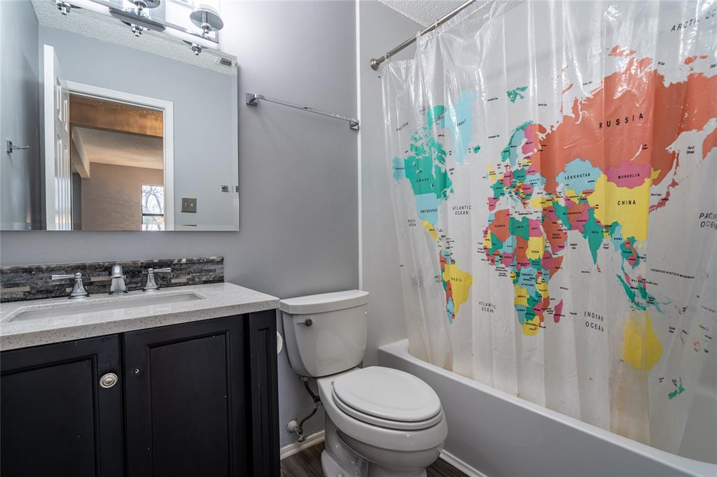 998 Acorn  Drive, Lewisville, Texas 75067 - acquisto real estate nicest realtor in america shana acquisto