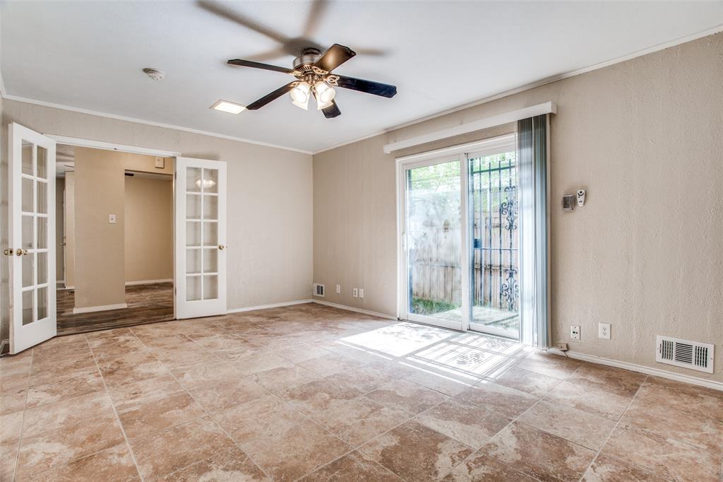 3450 Asbury  Street, University Park, Texas 75205 - acquisto real estate best celina realtor logan lawrence best dressed realtor