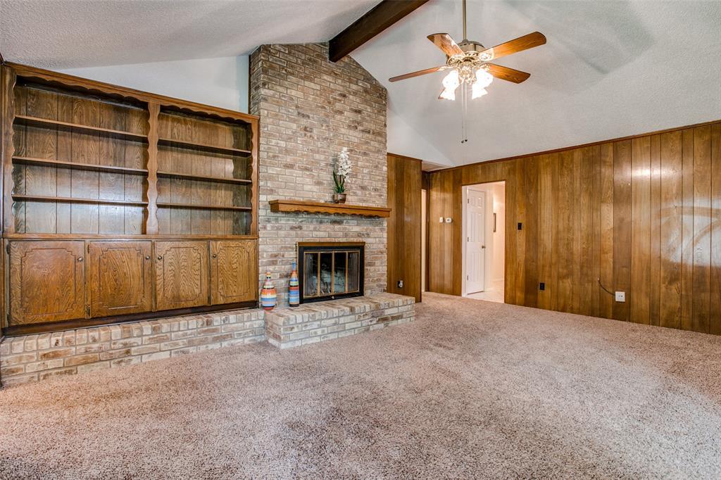 8237 Pearl  Street, North Richland Hills, Texas 76180 - acquisto real estate best celina realtor logan lawrence best dressed realtor