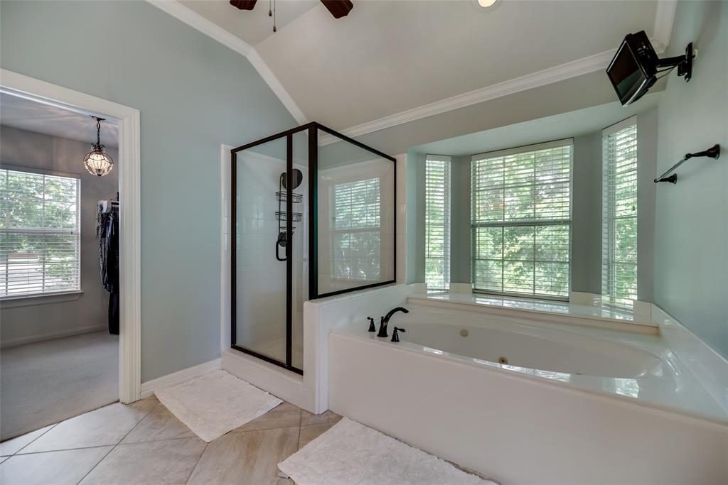 1209 Creekfield  Drive, Plano, Texas 75075 - acquisto real estate best looking realtor in america shana acquisto
