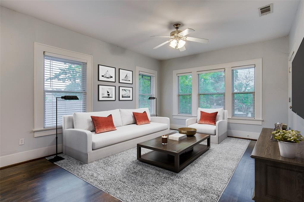1011 Madison  Avenue, Dallas, Texas 75208 - Acquisto Real Estate best mckinney realtor hannah ewing stonebridge ranch expert