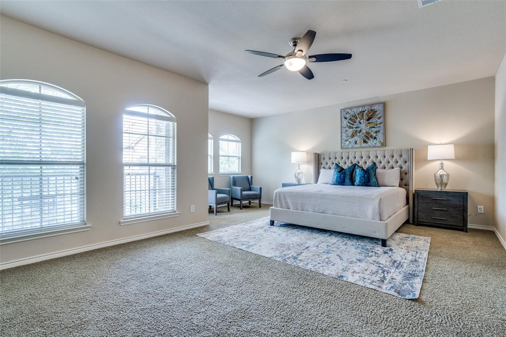 8613 Papa  Trail, McKinney, Texas 75070 - acquisto real estate best investor home specialist mike shepherd relocation expert