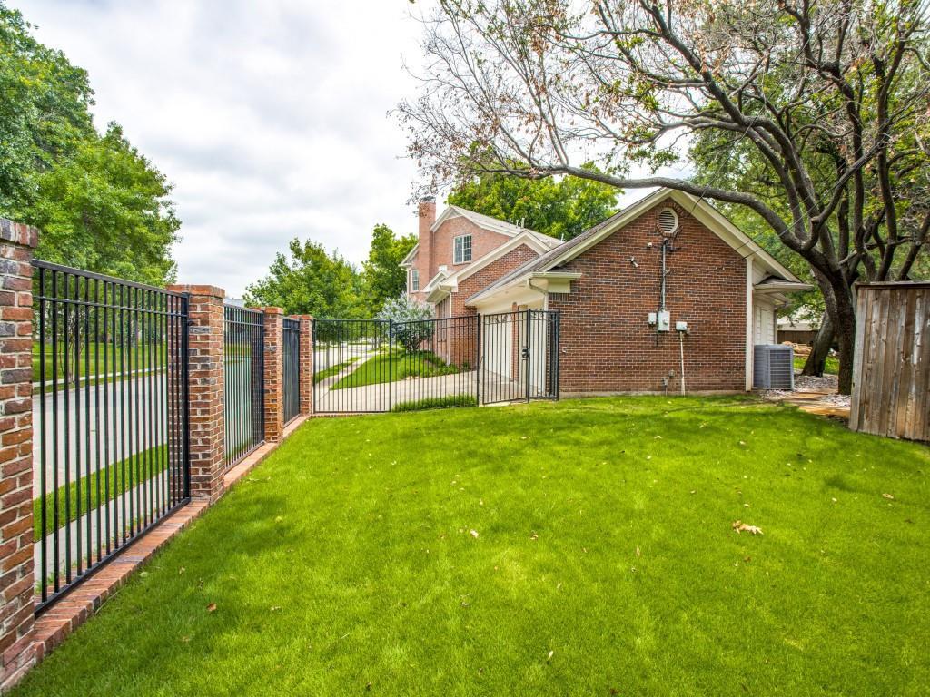 2909 Hanover  Street, University Park, Texas 75225 - acquisto real estate best luxury home specialist shana acquisto