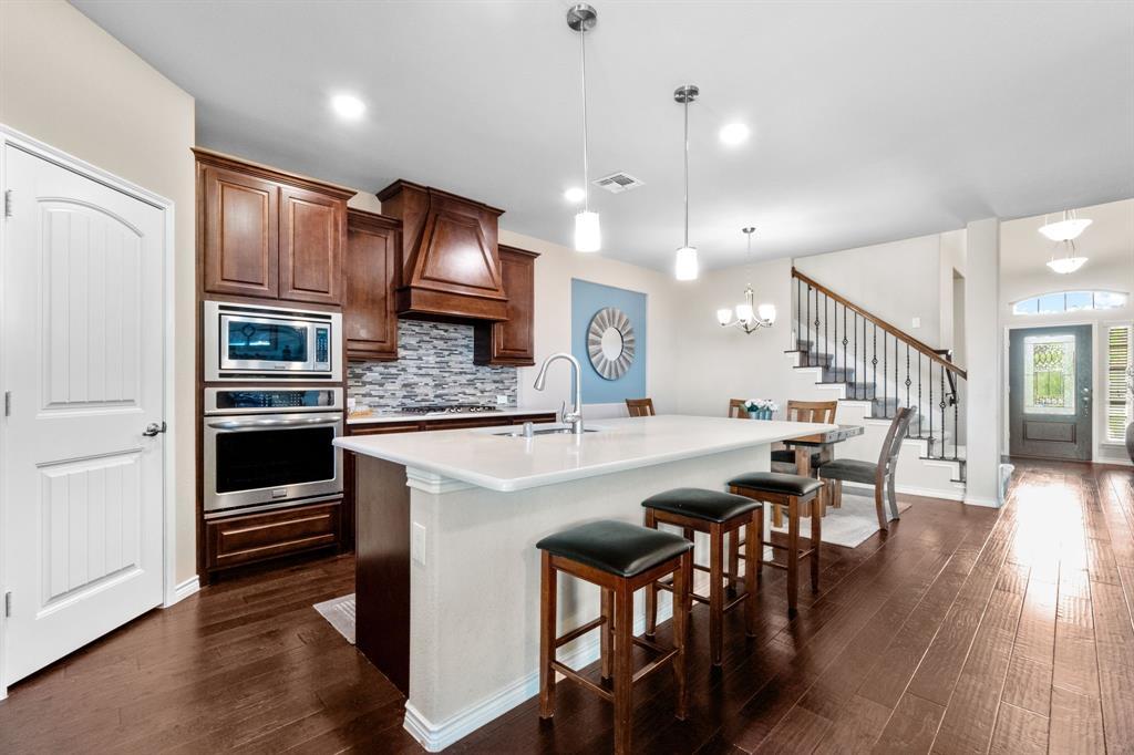 3219 Permian  Drive, Heath, Texas 75126 - acquisto real estate best prosper realtor susan cancemi windfarms realtor