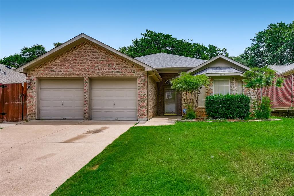 1513 Pacific  Place, Fort Worth, Texas 76112 - Acquisto Real Estate best plano realtor mike Shepherd home owners association expert
