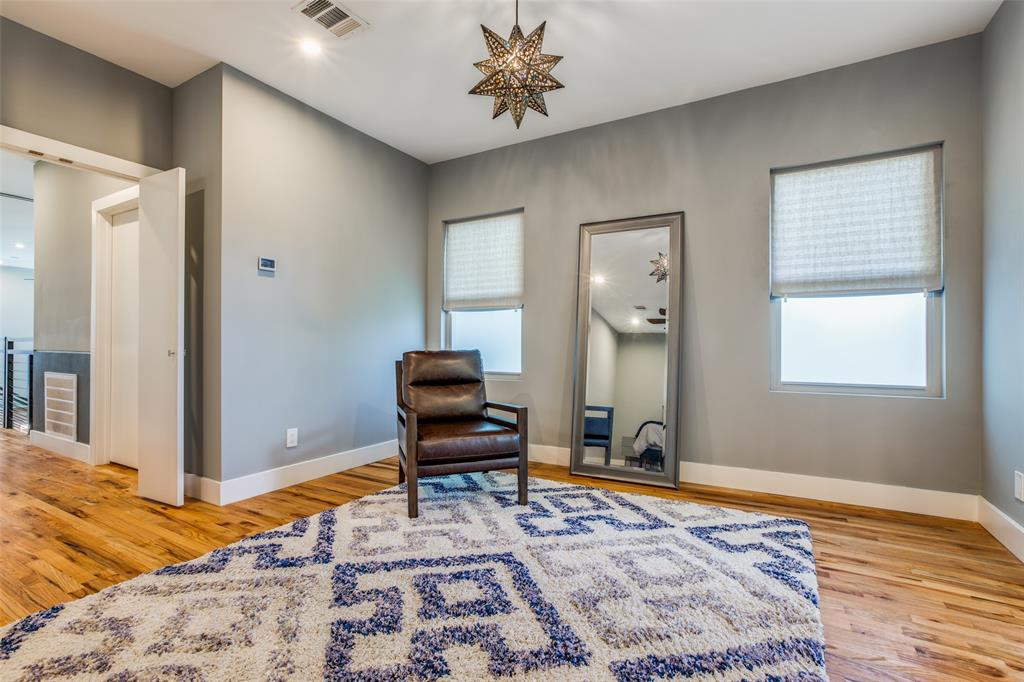 8915 Stanwood  Drive, Dallas, Texas 75228 - acquisto real estate best frisco real estate broker in texas for high net worth buyers