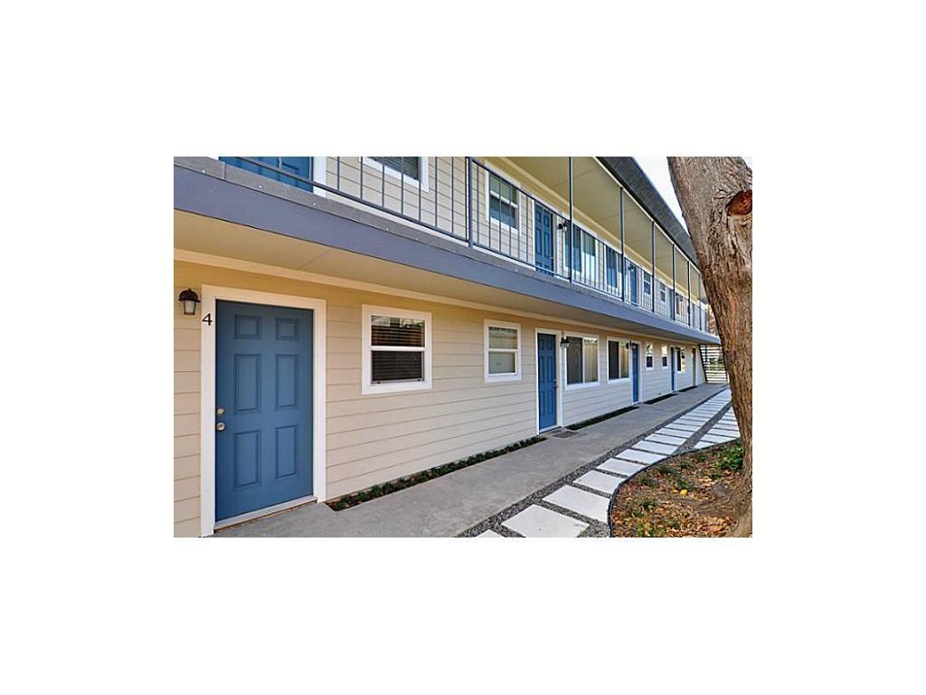 5814 Worth  Street, Dallas, Texas 75214 - Acquisto Real Estate best mckinney realtor hannah ewing stonebridge ranch expert