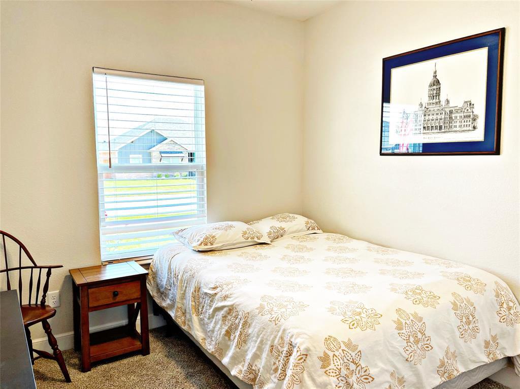 262 Sophia  Lane, Abilene, Texas 79602 - acquisto real estate smartest realtor in america shana acquisto