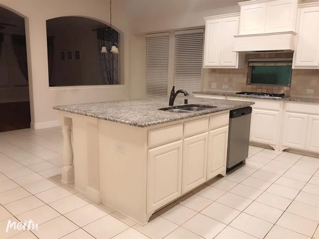 8722 Isaac  Street, Plano, Texas 75024 - Acquisto Real Estate best mckinney realtor hannah ewing stonebridge ranch expert