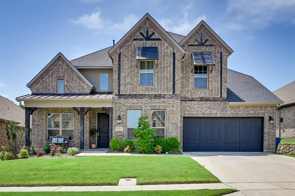 10913 Autumn Leaf  Court, Flower Mound, Texas 76226 - Acquisto Real Estate best plano realtor mike Shepherd home owners association expert