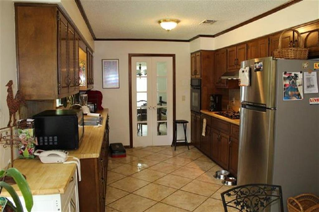 3095 Mahaffey  Lane, Paris, Texas 75460 - acquisto real estate best flower mound realtor jody daley lake highalands agent of the year