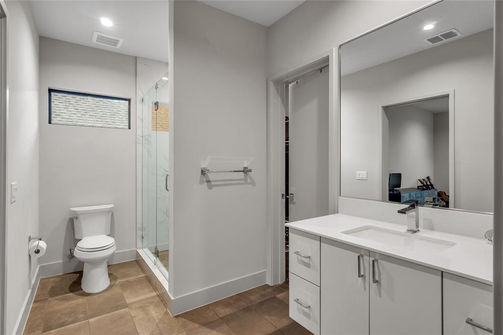 4047 Lomita  Lane, Dallas, Texas 75220 - acquisto real estate best park cities realtor kim miller best staging agent