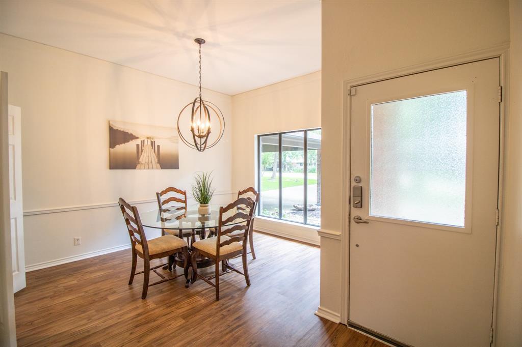 645 Hide A Way  Lane, Hideaway, Texas 75771 - acquisto real estate best prosper realtor susan cancemi windfarms realtor