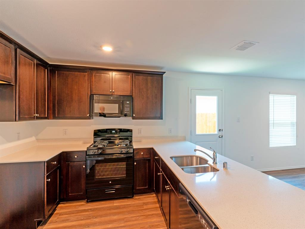 4435 Culrin  Way, Forney, Texas 75126 - acquisto real estate best real estate company to work for