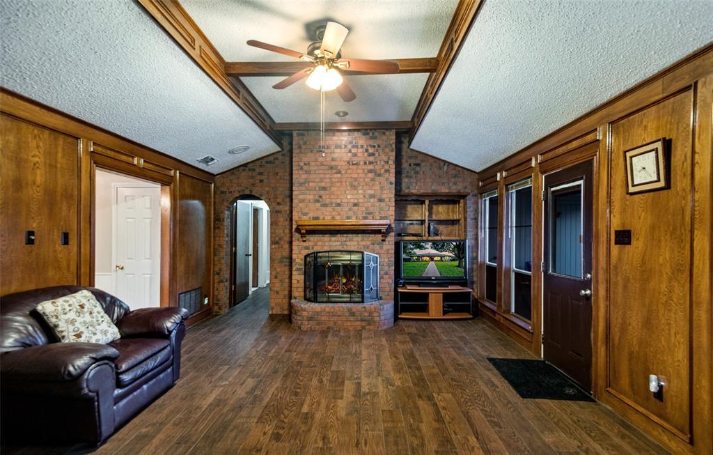 2020 Tampico  Drive, Plano, Texas 75075 - acquisto real estate best celina realtor logan lawrence best dressed realtor