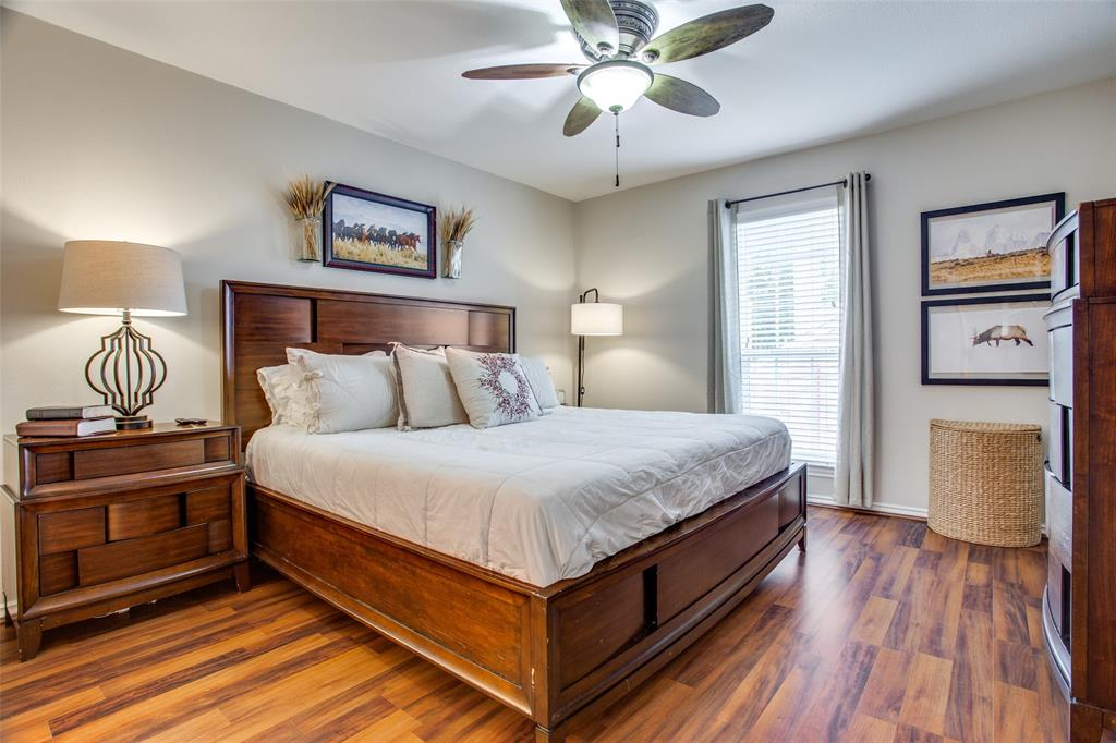 968 Roaring Springs  Road, Fort Worth, Texas 76114 - acquisto real estate best new home sales realtor linda miller executor real estate