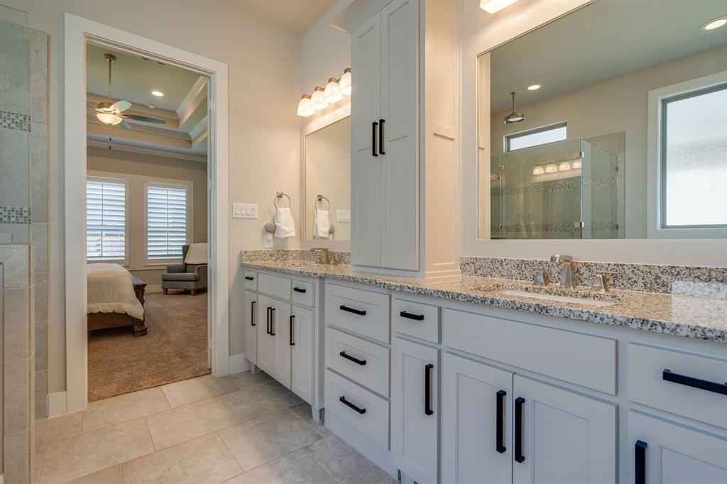 409 Nora  Argyle, Texas 76226 - acquisto real estate best realtor dfw jody daley liberty high school realtor