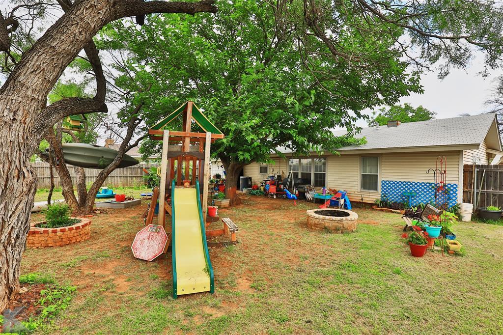 2558 Minter  Lane, Abilene, Texas 79603 - acquisto real estate best realtor foreclosure real estate mike shepeherd walnut grove realtor