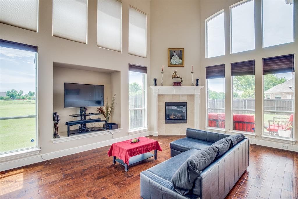 1720 Tulare  Drive, Allen, Texas 75002 - acquisto real estate best highland park realtor amy gasperini fast real estate service