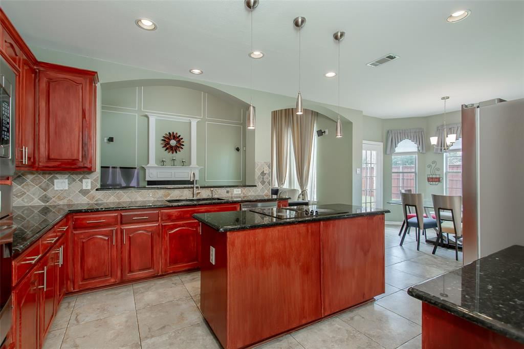 6908 Wellesley  Drive, Plano, Texas 75024 - acquisto real estate best designer and realtor hannah ewing kind realtor