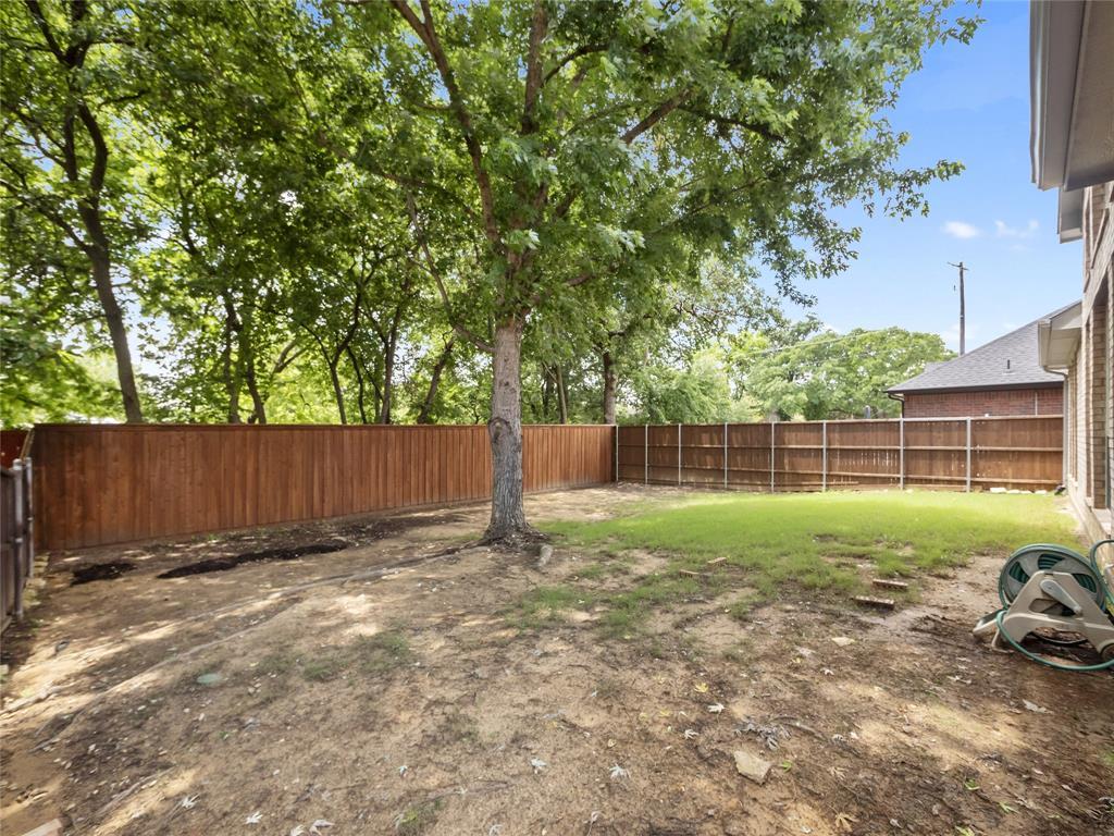 1702 Tealwood  Lane, Corinth, Texas 76210 - acquisto real estate best realtor dfw jody daley liberty high school realtor