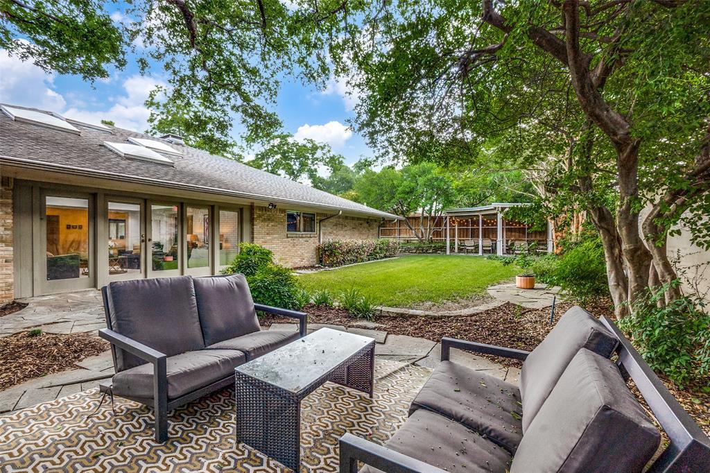 4240 Glenaire  Drive, Dallas, Texas 75229 - acquisto real estate nicest realtor in america shana acquisto