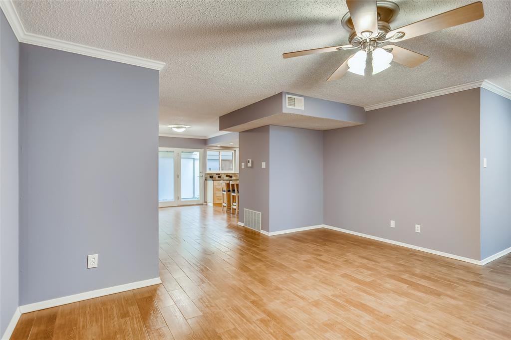 232 Westview  Terrace, Arlington, Texas 76013 - acquisto real estate best celina realtor logan lawrence best dressed realtor