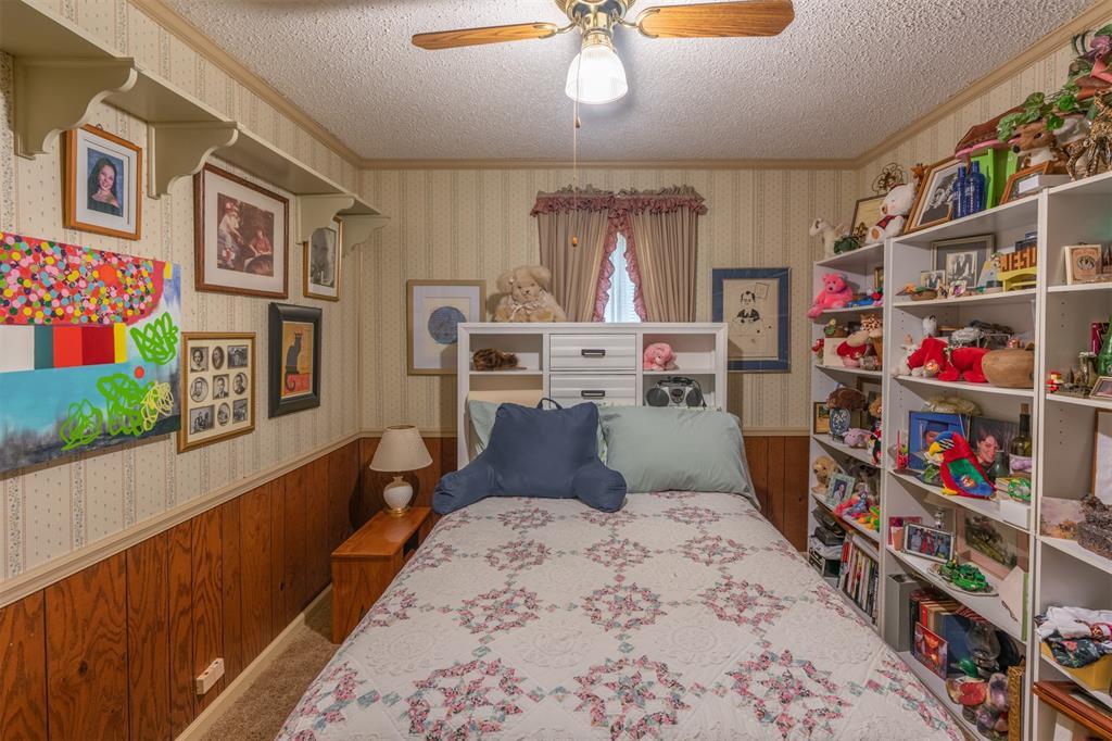 3723 PR 3846  Quinlan, Texas 75474 - acquisto real estate best real estate company in frisco texas real estate showings