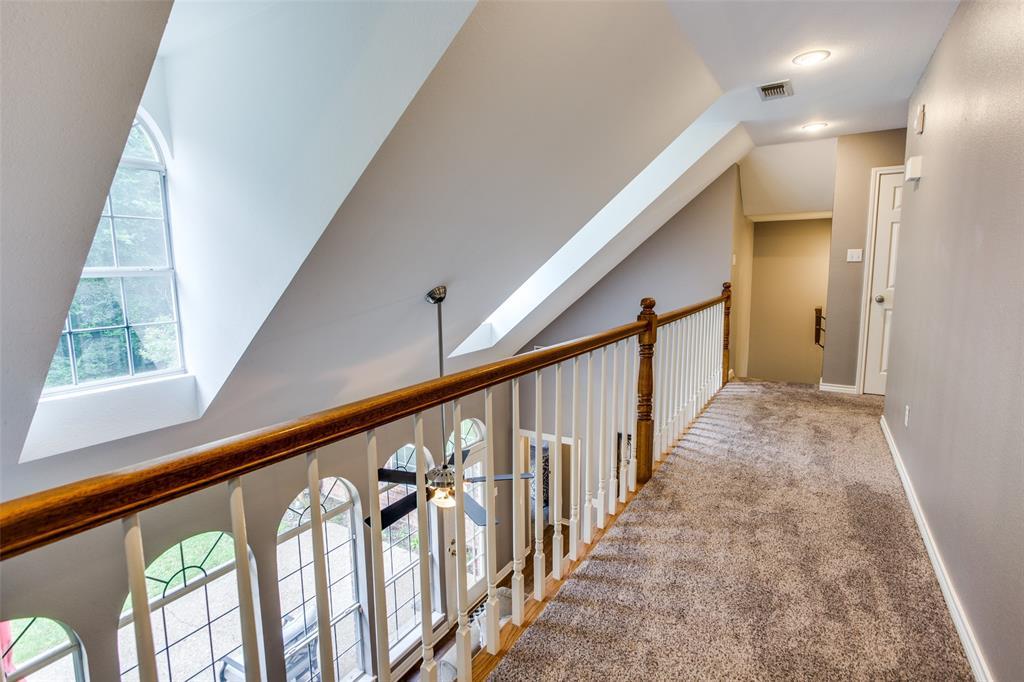 204 Laurel Creek  Drive, Sherman, Texas 75092 - acquisto real estate best frisco real estate agent amy gasperini panther creek realtor