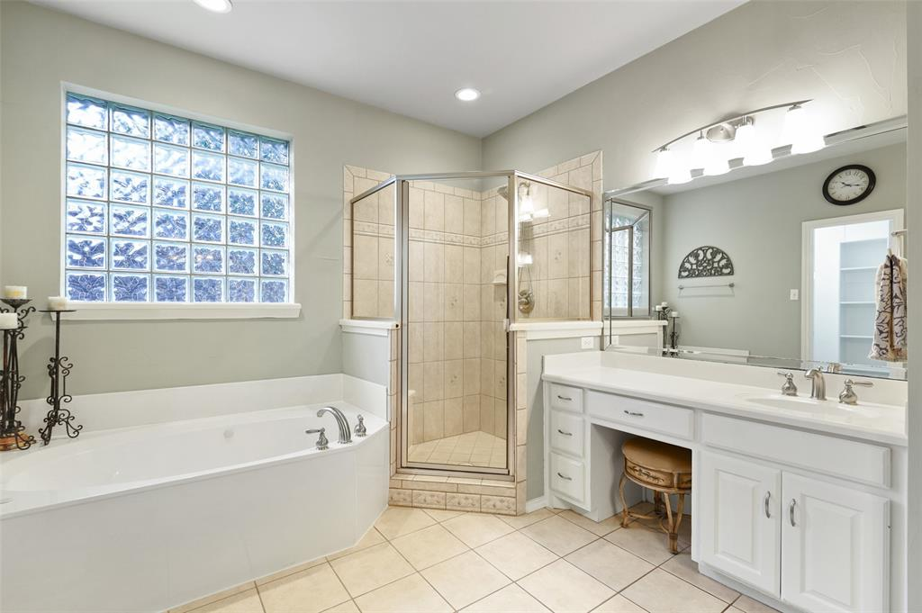 313 Falcon  Court, Coppell, Texas 75019 - acquisto real estate best designer and realtor hannah ewing kind realtor