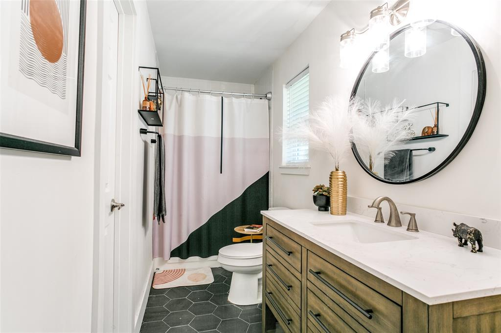 5131 Ponderosa  Way, Dallas, Texas 75227 - acquisto real estaet best boutique real estate firm in texas for high net worth sellers