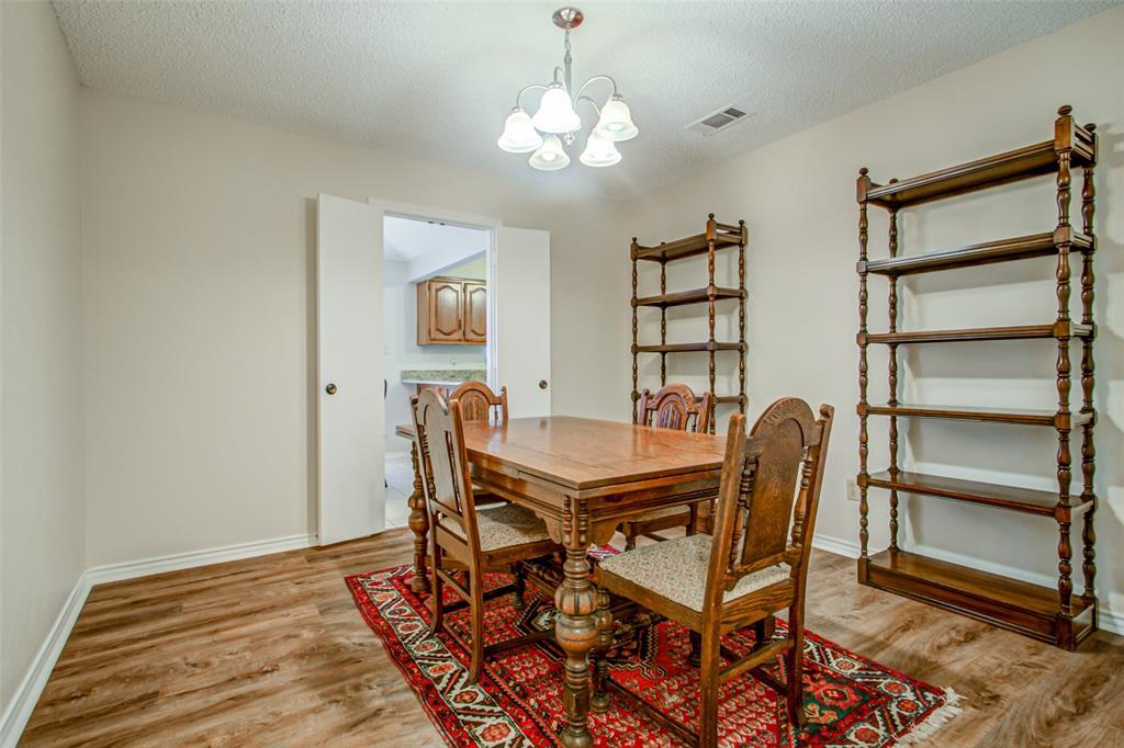 409 Brookfield  Drive, Garland, Texas 75040 - acquisto real estate best allen realtor kim miller hunters creek expert
