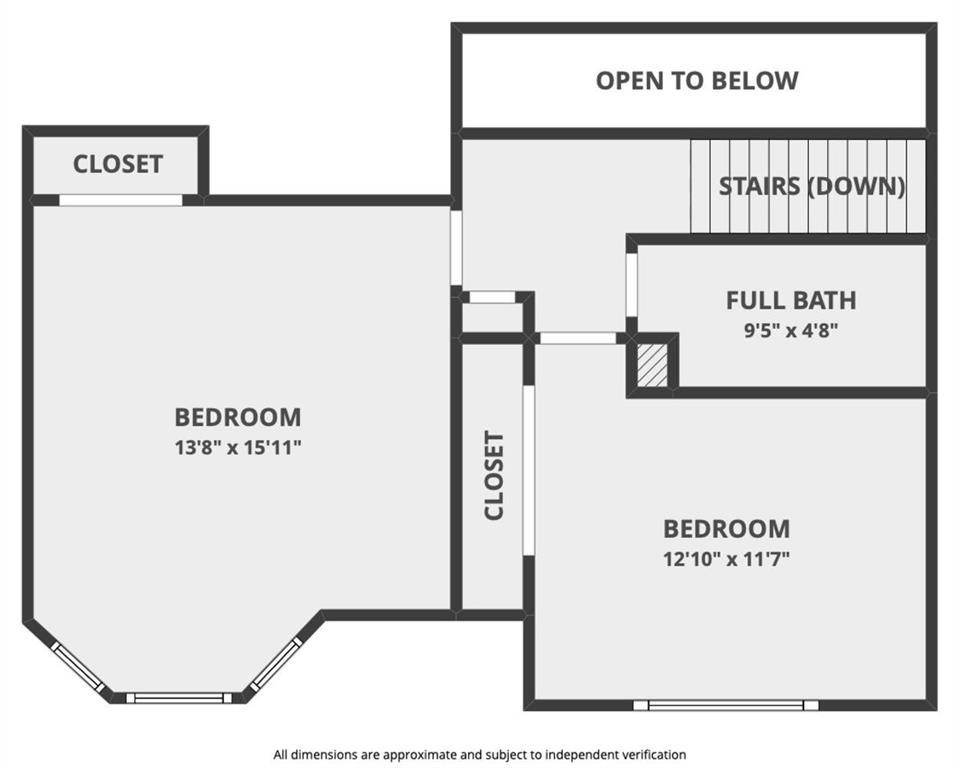 6926 Mazy  Lane, Rowlett, Texas 75089 - acquisto real estate best plano real estate agent mike shepherd