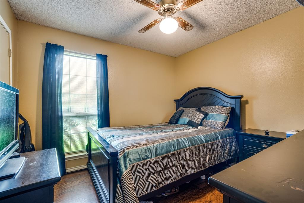 3016 Eastland  Avenue, Greenville, Texas 75402 - acquisto real estate best style realtor kim miller best real estate reviews dfw