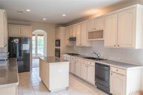 12015 Wishing Well  Court, Frisco, Texas 75035 - acquisto real estate best new home sales realtor linda miller executor real estate