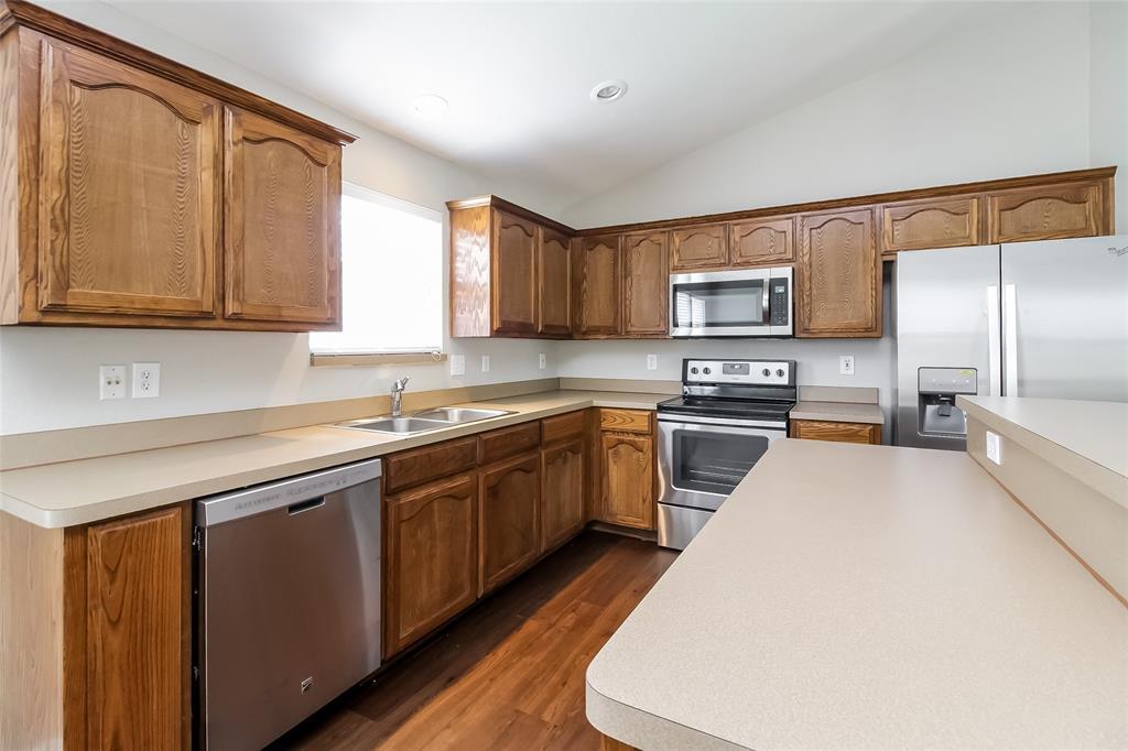 1144 Browntop  Street, Crowley, Texas 76036 - acquisto real estate best prosper realtor susan cancemi windfarms realtor