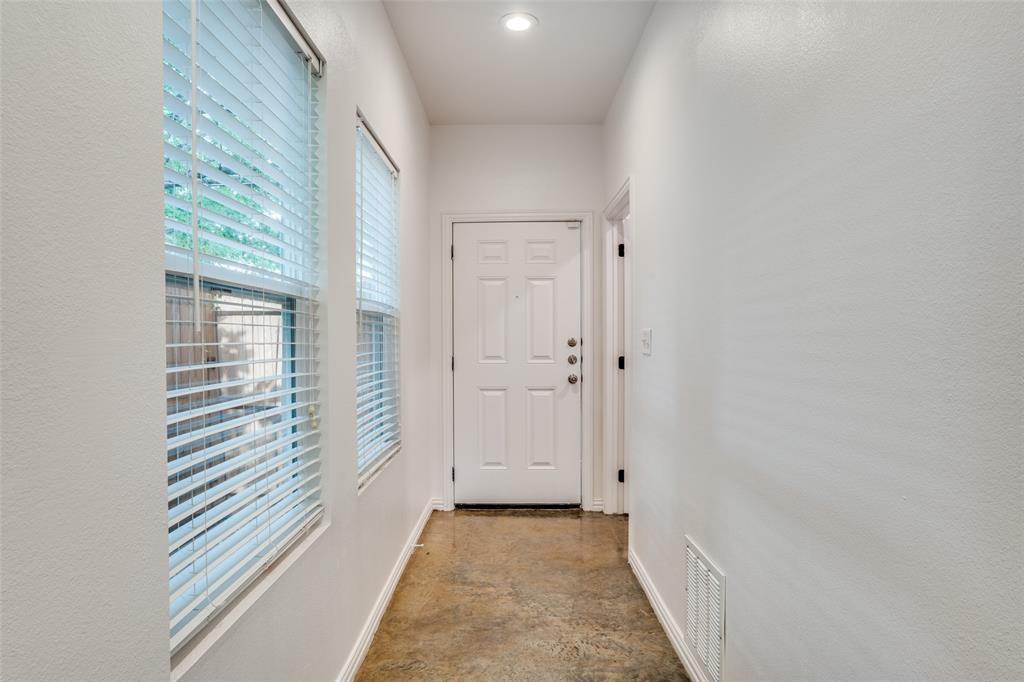 4018 Brundrette  Street, Dallas, Texas 75212 - Acquisto Real Estate best mckinney realtor hannah ewing stonebridge ranch expert