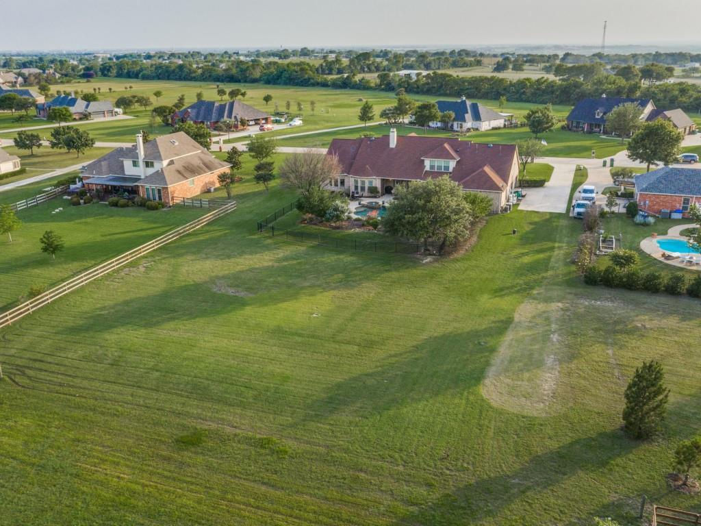 1437 Rolling  Hill, Celina, Texas 75009 - acquisto real estate mvp award real estate logan lawrence