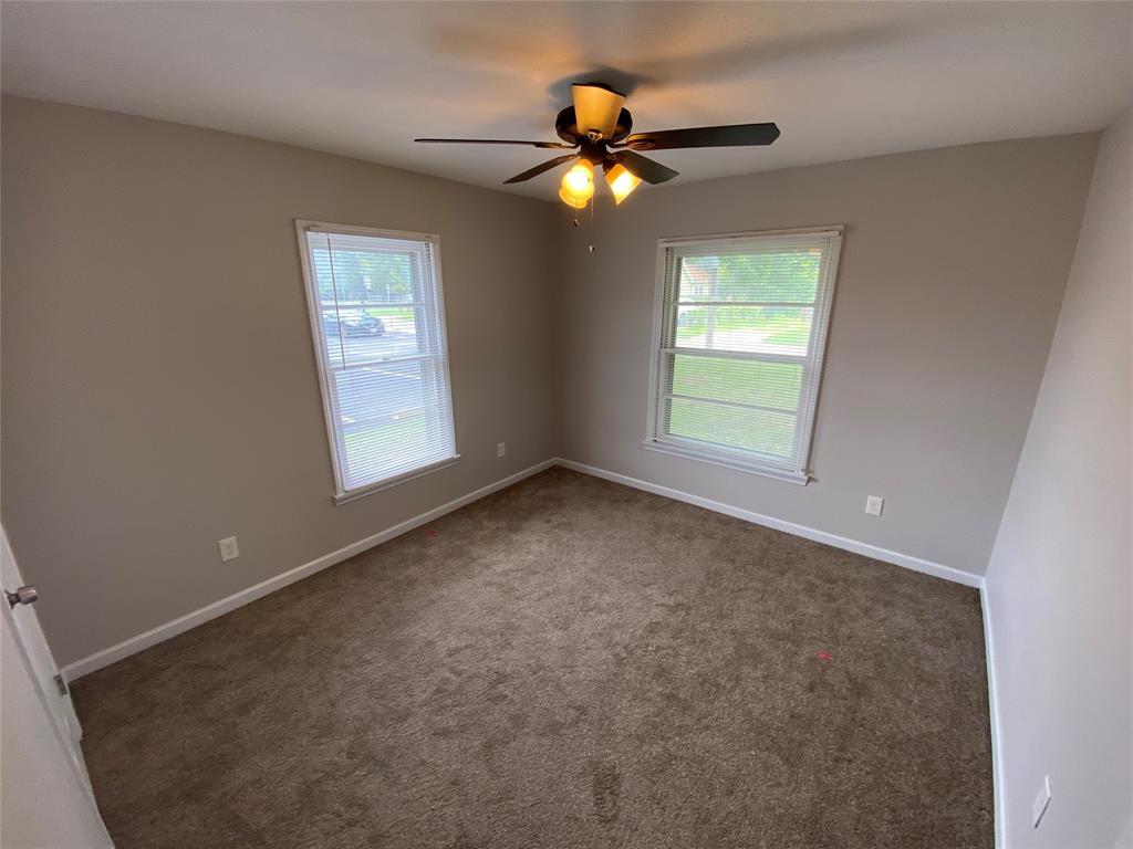 112 Koldin  Lane, Westworth Village, Texas 76114 - acquisto real estate best style realtor kim miller best real estate reviews dfw