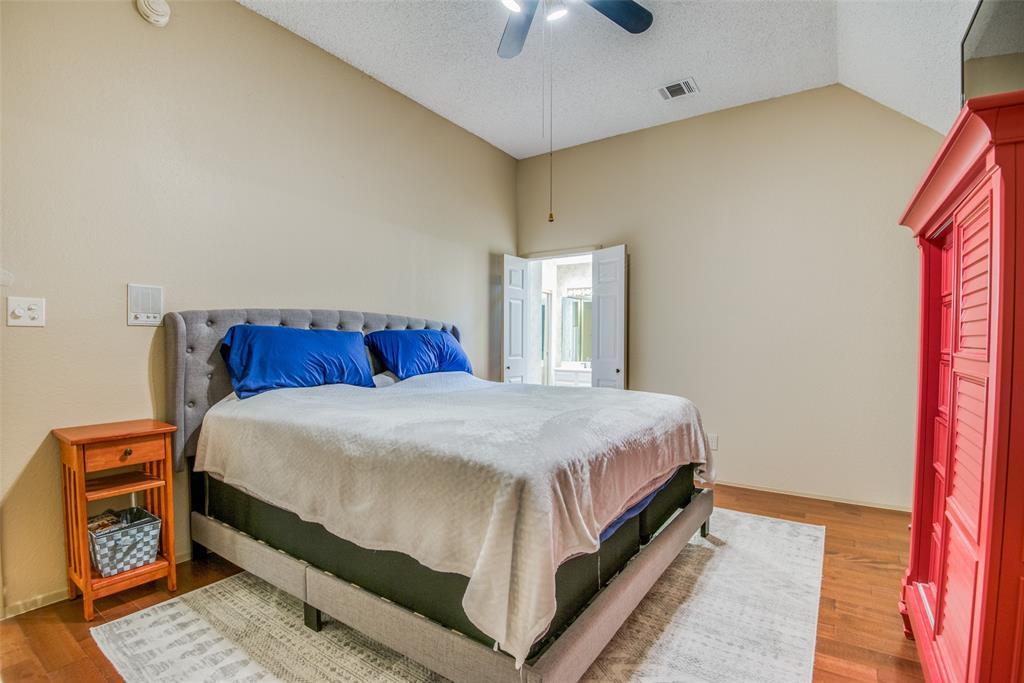 2703 Van Gogh  Place, Dallas, Texas 75287 - acquisto real estate best designer and realtor hannah ewing kind realtor