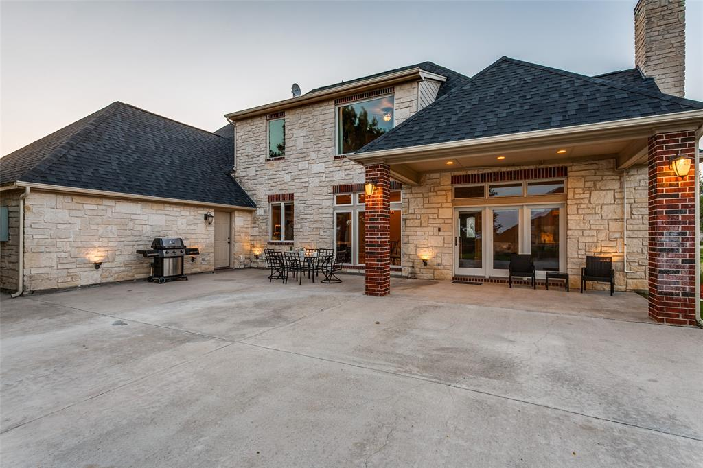 114 Club House  Drive, Weatherford, Texas 76087 - acquisto real estate mvp award real estate logan lawrence