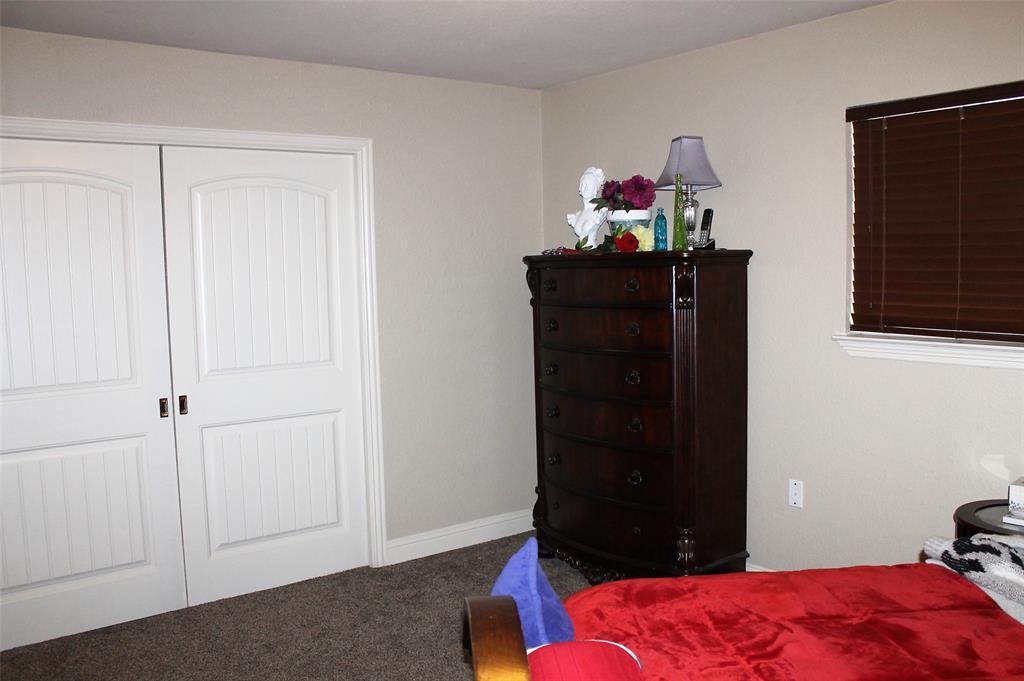 102 Las Brisas  Street, Gun Barrel City, Texas 75156 - acquisto real estate best listing photos hannah ewing mckinney real estate expert