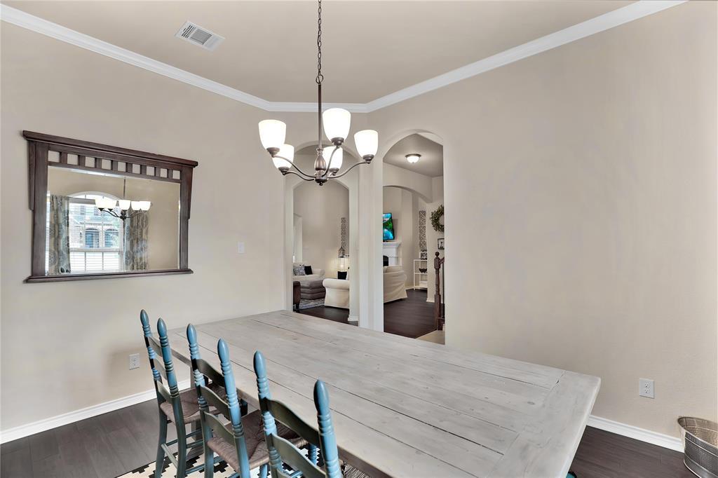 543 La Grange  Drive, Fate, Texas 75087 - acquisto real estate best listing listing agent in texas shana acquisto rich person realtor
