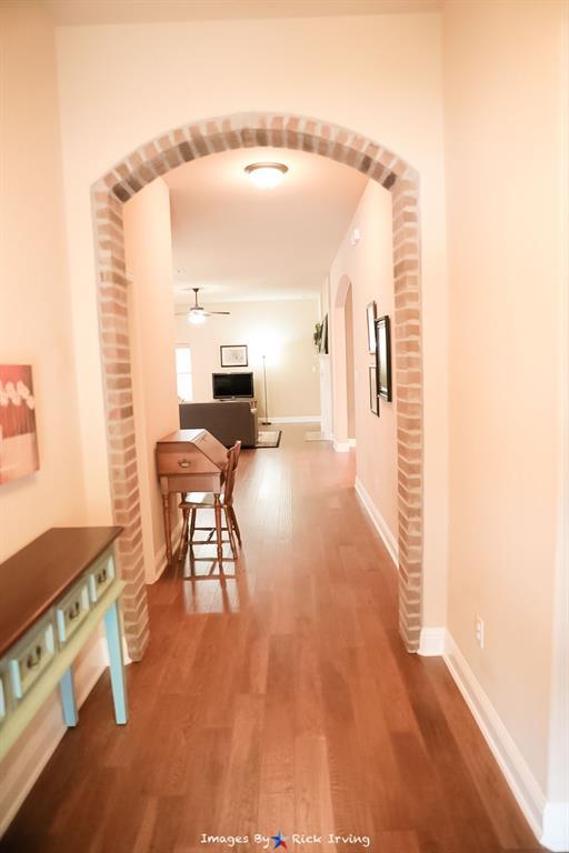 5204 Agave  Way, Fort Worth, Texas 76126 - Acquisto Real Estate best mckinney realtor hannah ewing stonebridge ranch expert