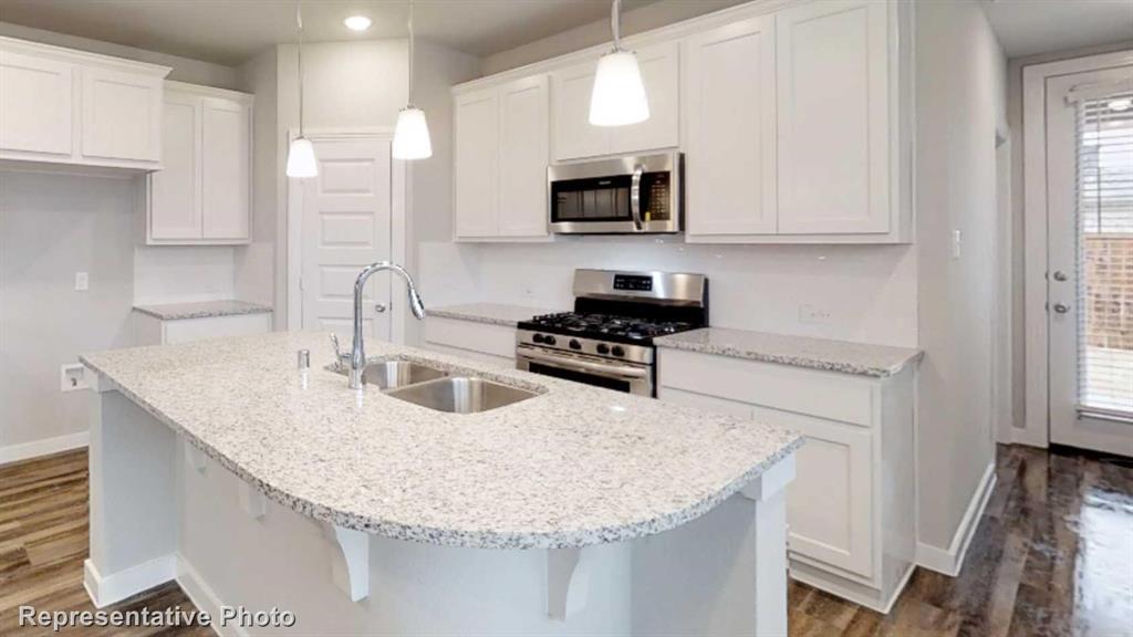 1729 Eagle Landing  Landing, Van Alstyne, Texas 75495 - acquisto real estate best allen realtor kim miller hunters creek expert