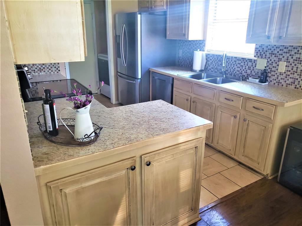 1018 Pardoners  Road, Abilene, Texas 79602 - acquisto real estate best celina realtor logan lawrence best dressed realtor