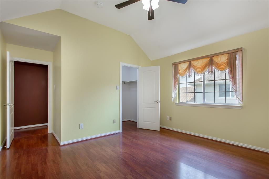 6908 Wellesley  Drive, Plano, Texas 75024 - acquisto real estate best looking realtor in america shana acquisto