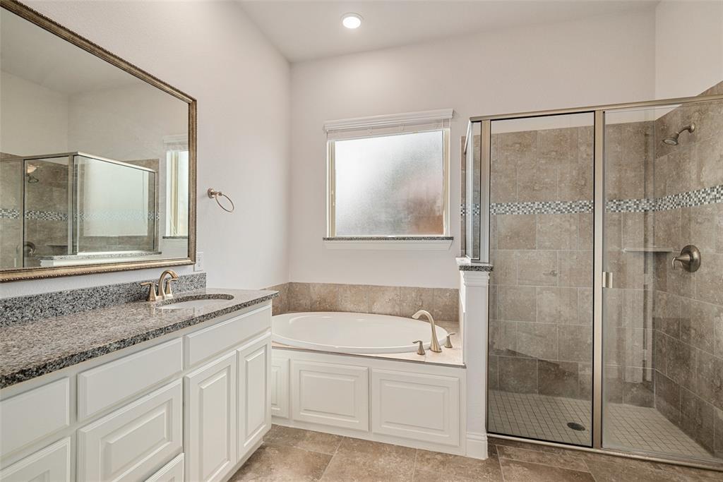 720 Sandbox  Drive, Little Elm, Texas 76227 - acquisto real estate best designer and realtor hannah ewing kind realtor